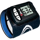 l&b viso elastic wrist mount