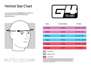 G4-Helmet-Size-chart-COLOUR.png