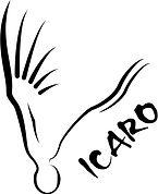 Icaro Logo2-2.jpg