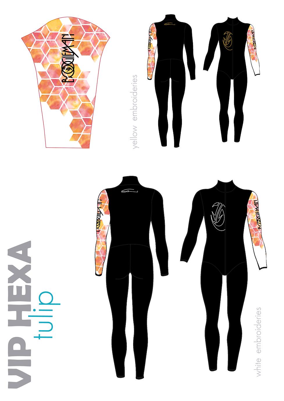 VIP_hexa - tulip.png