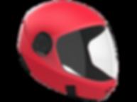 Cookie G3 Full Face Helmet
