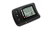 Optima II, L&B Altimeter