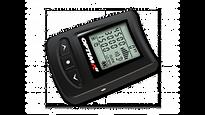 Optima II, L&B Altimeter