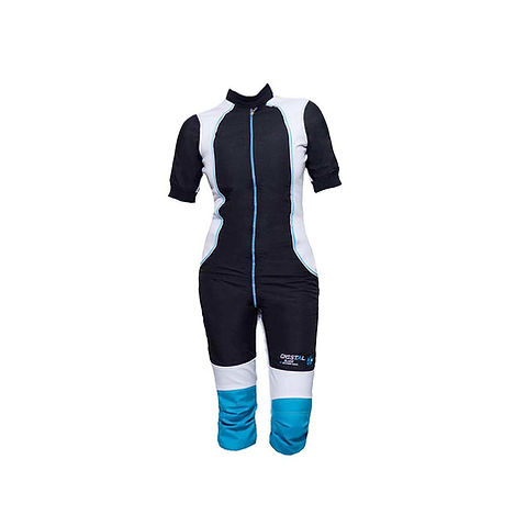 Cristal Blade Summer, Tunnel Suit, Skydiving Suit