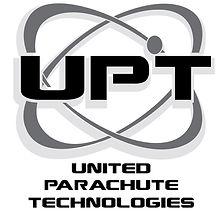 UPT Vector logo 2.jpg