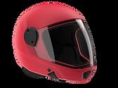 Cookie G4, G4 Helmet, Tonfly Helmet, 2.5X Helmet, Fuel Helmet, TFX Helmet, 2X Helmet, Impact Rated Helmet, Skydiving Helmet, Parachuting Helmet, skydiving equipment