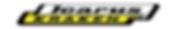 Screen Shot 2020-03-17 at 12.19.13 PM.pn