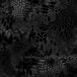 PMI Peregrine Manufacturing Inc Kryptek Typhon Pattern