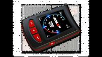 Solo II, L&B Altimeter