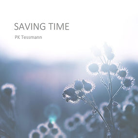 saving time image - with title.jpg