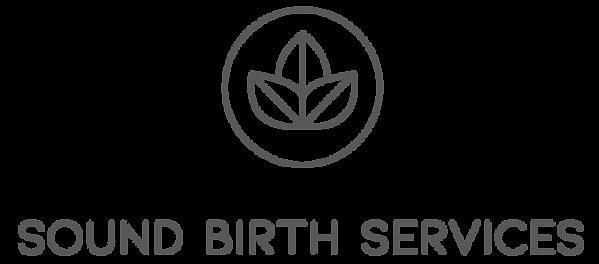 SBS_logo_DRA.png