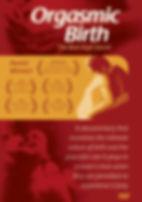 Orgasmic Birth.jpg