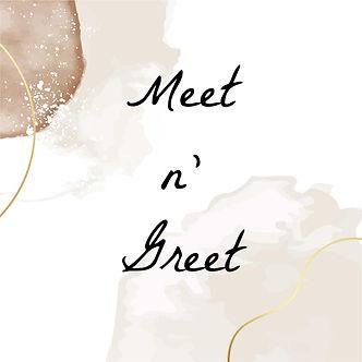 Sound Birth Services Meet n' Greet
