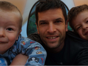 Of Midwives and Doulas: A Conservative Dad's Shift in Perspective