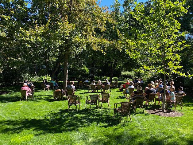 Linden Gardens.JPG