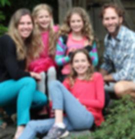 Jenkins Family Pic.JPG