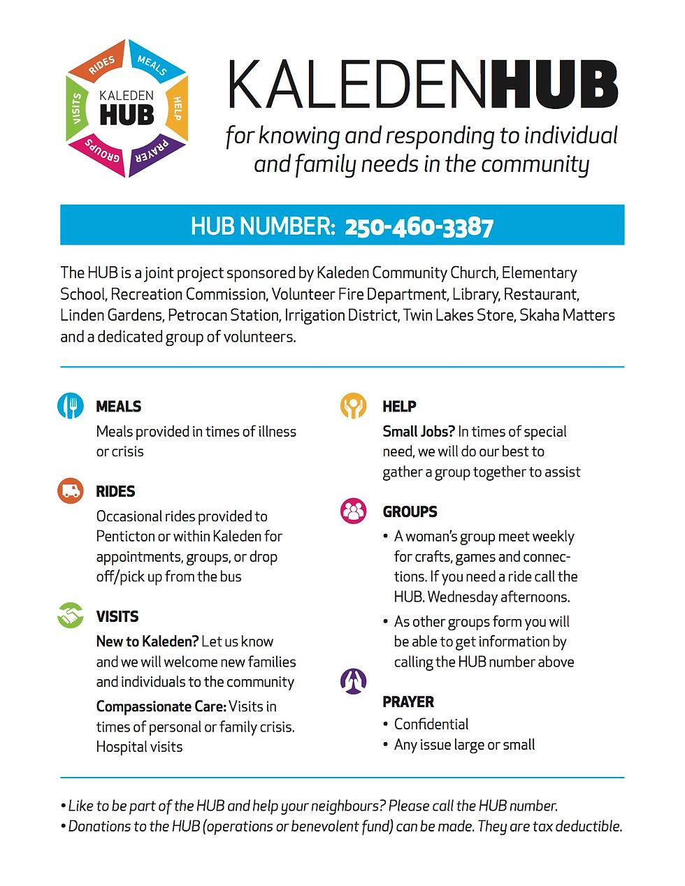 hub-newsletter_1.jpg