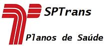 SPTrans.png