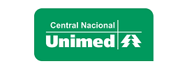 Unimed central.png