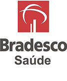 Bradesco Saude.jpg