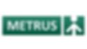 Metrus.png