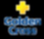 Golden Cross2.png