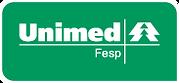 Unimed fesp.png