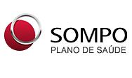 Sompo saude.png