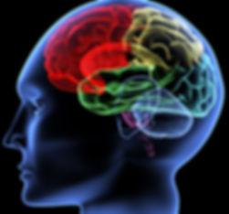 neurocirurgia.jpg