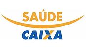 Saude Caixa.png