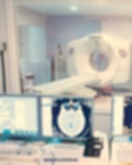 tomografia c2.png