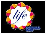 Life empresarial saude.png
