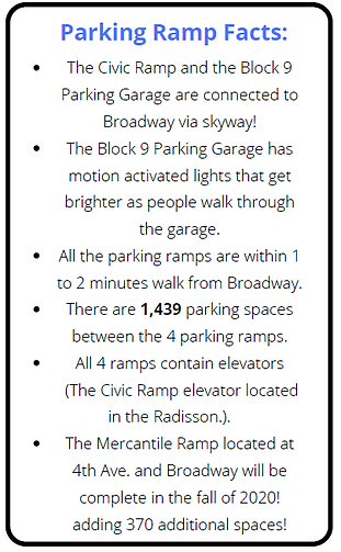 Parking Ramp Facts.PNG