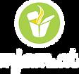logo__mjam (1).png