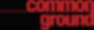 CG-logo-360px-blk-bg-flush-rt.png