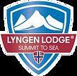2017-06-17_wd_logo_lyngenLodge_518x512px