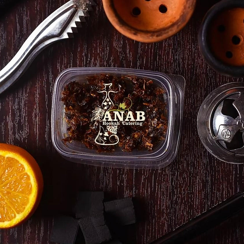 OUR SPECIAL BLEND FLAVOURS 250gm BOX