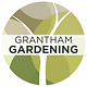Grantham Gardening Services 2.png