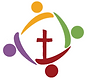 acln logo1.PNG