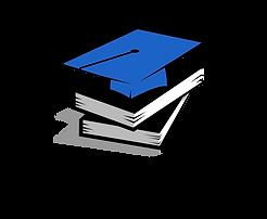 UB Logo.2.png