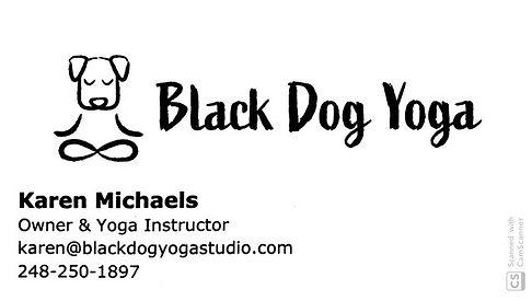 Black Dog Yoga buisness card.docx.jpg