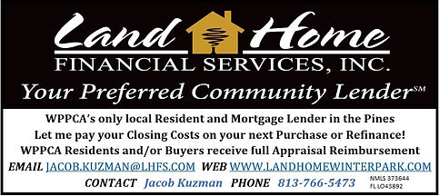 Land Services  Business Card Advert.JPG
