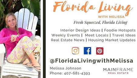 Florida Living Color July 2020.jpg