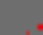 40-yil-logo-87x72.png