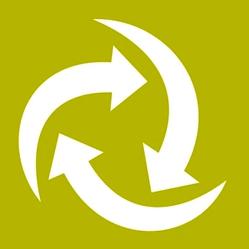 Donusum-icon.png