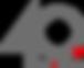40-yil-logo-png.png