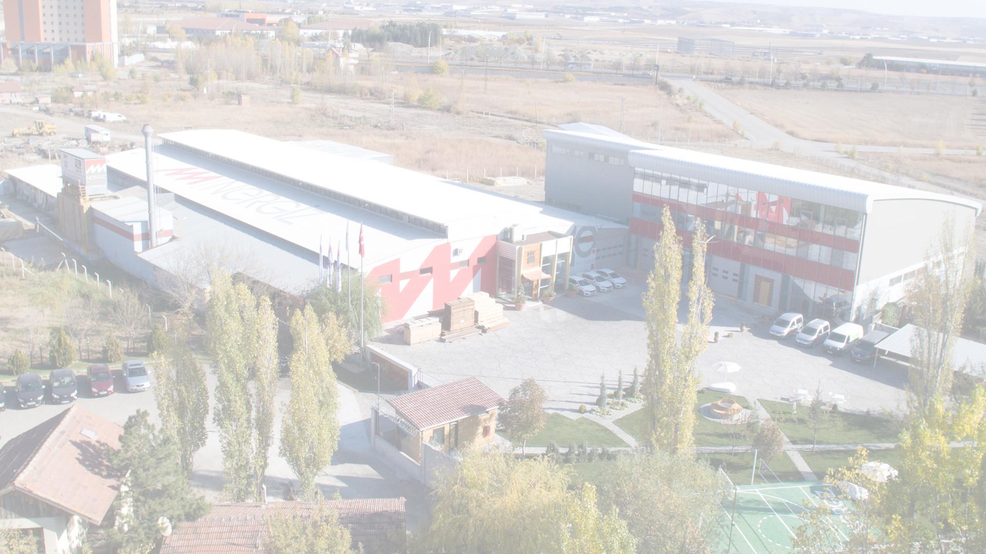 60-fabrika-yeni-foto-01.jpg