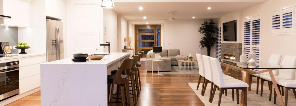 Urban Builders  32 HR.jpg