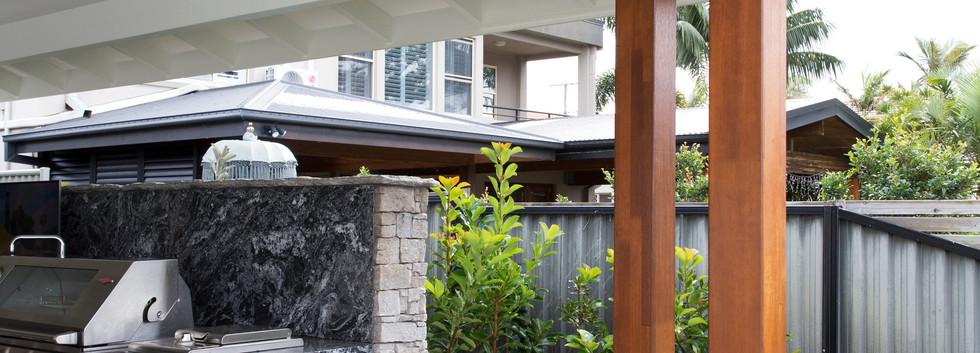 Urban Builders  10 HR.jpg