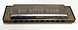 Hohner Big River-600px.png
